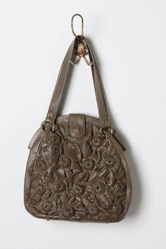 ed131e27401a Impending Splendor Bag from Anthro Fashion Bags
