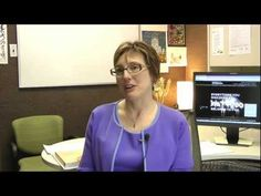 Intercultural communication in the workplace.   University of Waterloo. (2011). Intercultural communication in the workplace. [Online]. Available from http://www.youtube.com/watch?v=lUjaNLnWl6o