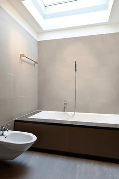 C715 09 Bathroom Splashback Tile