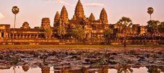 Üdülés Pattayán az őszi szünetben! Utazzon velünk Thaiföldre, tekintse meg időpontjainkat! http://pp.hurra-nyaralunk.hu/users/dunaisterutazasiiroda/utazas.php?thaifold/pattaya&id=689900