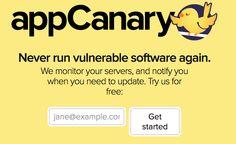 46 - app canary