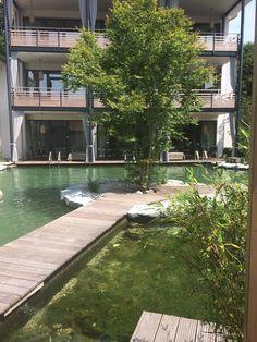 Cute hotel wellnessgarten wellness waging de