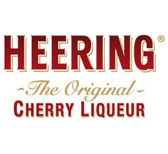 Peter F. Heering has always been fashionable - a history of 200 years as one of the first global brands (EVER), a fashion accessory since 1818, while being a part of iconic cocktails such as the Singapore Sling and the Blood & Sand. Cherry Heering is the original Cherry Brandy and is today present in over 100 markets. Peter F. Heering also has had the unique honor to be purveyor to every royal court worthy of their name while possessing the proper style, class and breeding to socialize…