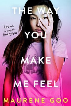 Here Are 31 YA Books You Should Absolutely Read This Spring
