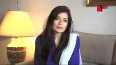 Ex-Miss India Sonu Walia speaks on her sexual harrasment