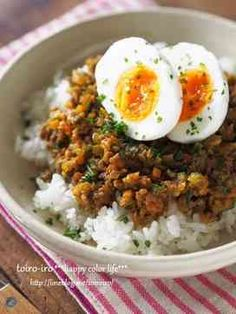 Home Recipes, Asian Recipes, Beef Recipes, Cooking Recipes, Ethnic Recipes, Curry Stew, Lunch Menu, Other Recipes, Food Design