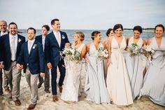 Dennis Inn Cape Cod Wedding-50