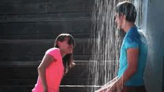 """But other times… 