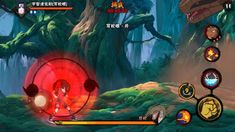 Cheat Naruto Mobile For Android Naruto Mobile, Most Visited, Naruto Shippuden, Android, Community, Games, World, Painting, Character