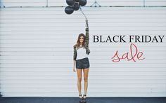 Black Friday Sale is happening now! Handmade, personalized jewelry, made just for you and those you love.