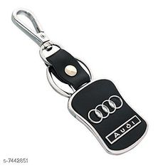 Keychains