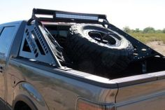 We've gathered our favorite ideas for Buy Ford F Series Venom Chase Rack Tire Carrier, Explore our list of popular small living room ideas and tips including Buy Ford F Series Venom Chase Rack Tire Carrier. Nissan Navara, Navara D40, Ford Raptor, Svt Raptor, Rv Truck, Ford Trucks, Truck Parts, Lifted Trucks, Truck Bed Covers