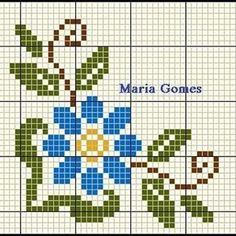 Thrilling Designing Your Own Cross Stitch Embroidery Patterns Ideas. Exhilarating Designing Your Own Cross Stitch Embroidery Patterns Ideas. Small Cross Stitch, Cross Stitch Letters, Cross Stitch Heart, Cross Stitch Borders, Cross Stitch Flowers, Cross Stitch Designs, Cross Stitching, Cross Stitch Embroidery, Embroidery Patterns