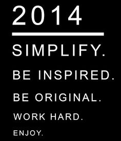 Is your New Year's goal to get organized in 2014? www.tailormadewhiteboards.com