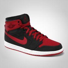 492b5cc55254 Air Jordan I KO Adidas Shoes Outlet