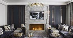 london-trending-interior-design-katharine-pooley