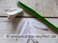 Egg Carton Crafts, Diy Paper, Art For Kids, Diy And Crafts, Easter, Spring, Tableware, Blog, Decor