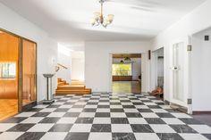 Contemporary, Rugs, Random, Home Decor, Photo Illustration, Farmhouse Rugs, Decoration Home, Room Decor, Floor Rugs