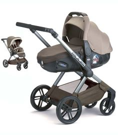 Buy your Jane Muum Matrix Travel System - Earth - P70 from Kiddicare Travel Systems| Online baby shop | Nursery Equipment
