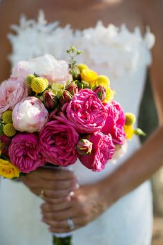 Photography by meganreevesphotography.com, Floral Design by winecountryflowers.com