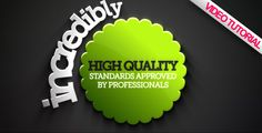 Buy Bold Titles Logo Reveler by placdarms on VideoHive. Tell three most important things about your company in a new, bold way. Video Fx, Logo Reveal, Spiral, Animation, Logos, Button, Logo, Animation Movies, Buttons