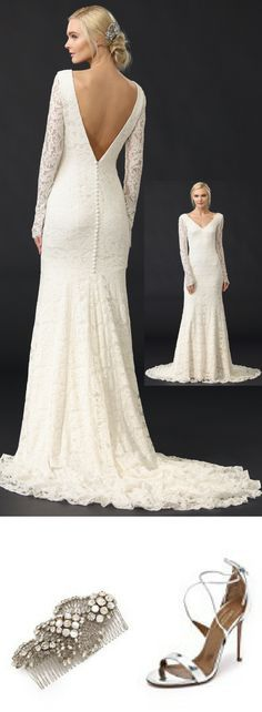 Gown 2018. Wedding Gown elegant Theia gown with a vintage-inspired feel. Great choice for your wedding! $1,495 #gowns #women #Dress #gorgeous #vintagestyle wedding gown elegant classy | wedding gown elegant sophisticated bride | wedding gown elegant neckline | wedding gown elegant simple | wedding gown elegant princesses | wedding dresses | wedding dresses lace | wedding dresses vintage | wedding dresses mermaid | wedding dresses ball gown | In Wedding Dress | Perfect Wedding Dress Finder |