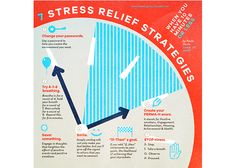 The #Holidays can be a little more stressful than usual. Try these tips to reduce it. http://www.forbes.com/sites/womensmedia/2015/06/25/try-these-stress-relief-strategies-when-you-have-10-minutes-or-less/