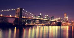The Brooklyn Bridge is a hybrid cable-stayed / suspension bridge in New York City and is one of the oldest bridges of either type in the United States. Description from beldibihotels.com. I searched for this on bing.com/images