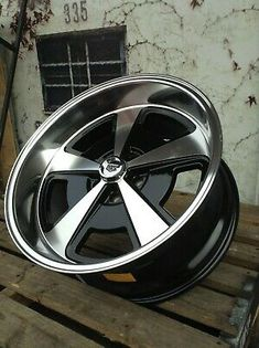 4x4 Tires, Rims And Tires, Wheels And Tires, Car Wheels, Dragon Sports, Holden Kingswood, Holden Muscle Cars, 20 Rims