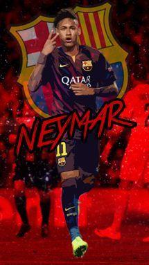 Neymar Cool Wallpapers
