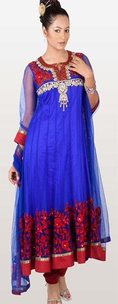 Shop online for Sherwanis, Bridal Wedding Lehengas, Indian Wedding Sarees from www.panacheindia.com. We are offering Indian Ethnic wear, Kurta Pyjama and wedding collection at discounted price.