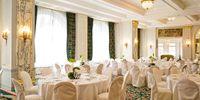 Emprie Ballroom @Carlton Hotel St. Moritz, Switzerland Carlton Hotel, Beautiful Day, Switzerland, Table Decorations, Weddings, Group, Home Decor, Photos, Decoration Home