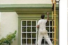 your home with wall paints & wall paint designs of numerous types & colours with house painting services