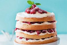 The Baking Club (Part - Easter orange spice biscuits, Yoghurt almond cake, Granadilla and lime tarts Saffron Cake, Easy Weekday Meals, Almond Cakes, Cake Tins, Freshly Baked, Something Sweet, Sweet Desserts, Stevia, Baked Goods