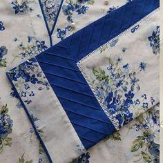 Latest Dress Design, Fancy Dress Design, Stylish Dress Designs, Stylish Dress Book, Stylish Dresses For Girls, Simple Dresses, Dress Design Patterns, Baby Girl Dress Patterns, Simple Pakistani Dresses