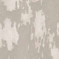 Wallpaper Amp Accent Wall Ideas On Pinterest Accent Walls