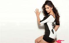 Komal Sharma, indian actress, Bollywood, brunette