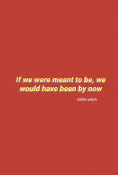 Billie eilish, quote, caption, lyrics lyrics for captions, lyrics for Cute Instagram Captions, Videos Instagram, Instagram Quotes, Billie Eilish, Lyric Quotes, Love Quotes, Inspirational Quotes, Numb Quotes, Six Feet Under