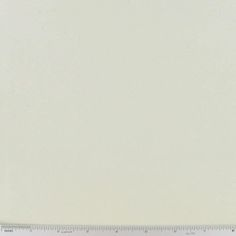 $6.99 - 30% ($4.89) Hobby Lobby -White/Ecru Blackout Lining Home Decor Fabric