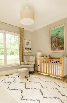 Looking for great baby boy nursery ideas? Here are 12 awesome decorations and designs for your baby boy room. Don't miss them if you want to have the best nursery room! Baby Room Themes, Baby Boy Rooms, Baby Boy Nurseries, Kids Rooms, Room Baby, Girl Themes, Safari Nursery, Nursery Room, Safari Theme