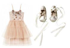 Daily Inspiration / Wedding Style Inspiration / LANE