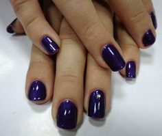 Гель-лак Ibd Just Gel Polish Pixie Pop