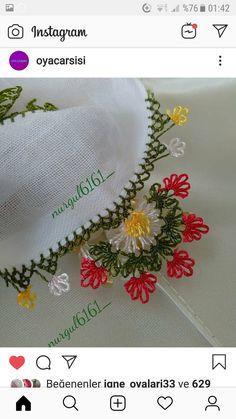 Piercings, Needle Lace, Crochet, Check, Herbs, Places, Peircings, Piercing, Crochet Crop Top