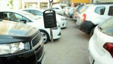 Oto Eksperti̇zde Yeni̇ Dönem Toyota Corolla, Peugeot, Ibiza, Volkswagen, Personalized Items, News, Ford, Model