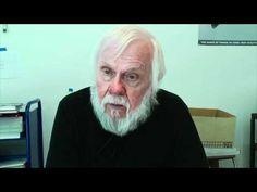 John Baldessari | Studio Visit