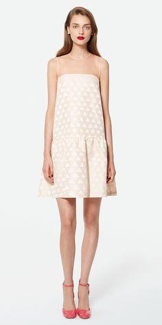 MAX&Co. SS 2016 - Dress PATRIA / Pumps ALBURNO
