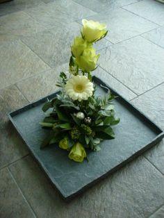 Jocelyn #Bloemschikken #Decoreren goedkoop-bloemschikken.nl