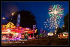 Rewind Festival Scotland Rewind Festival, Scotland, Fair Grounds, Photography, Travel, Photograph, Viajes, Fotografie, Photoshoot