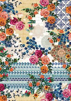 Search result for: pattern - page 22 Textile Patterns, Textile Prints, Textile Design, Flower Patterns, Print Patterns, Floral Prints, Whatsapp Wallpaper, Wallpaper Backgrounds, Wallpapers