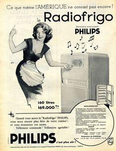 Audio Vintage 2021 Digital? 67168ad13cc1d923d48bbb2ef7a3a73f--old-school-radio-s-housewife